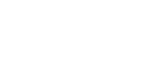 Smile Construction Orthodontics Logo